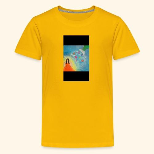 God send gifts - Kids' Premium T-Shirt