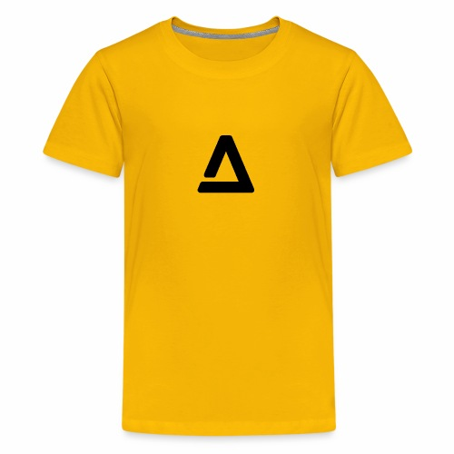 AFFIRM4 - Kids' Premium T-Shirt