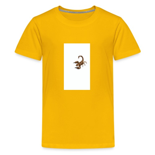 IMG 0336 - Kids' Premium T-Shirt
