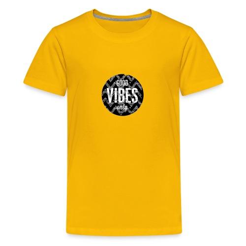 1497396900559 - Kids' Premium T-Shirt
