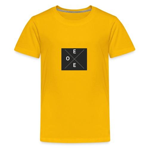 EOEX - Kids' Premium T-Shirt