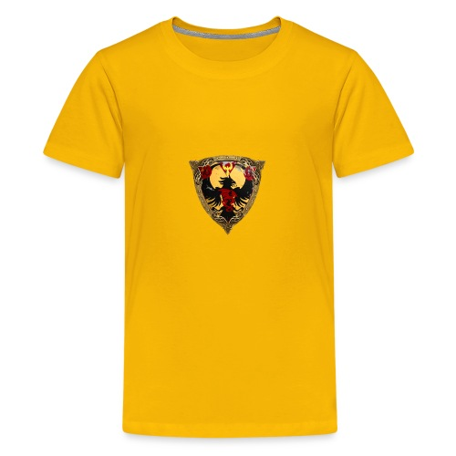 Personal Arms Mk 1 - Kids' Premium T-Shirt