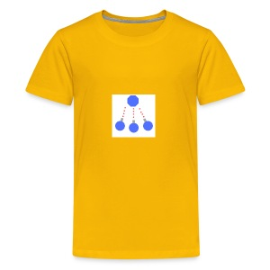 The SD Stefan Doge Official - Kids' Premium T-Shirt