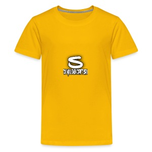 Do you Even drift bro - Kids' Premium T-Shirt