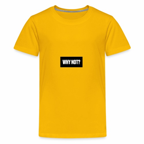 temp 798994762932513259662553903529 - Kids' Premium T-Shirt