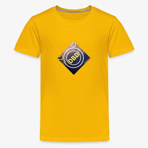 DBD - Kids' Premium T-Shirt