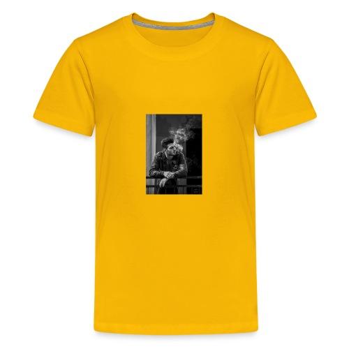 IMG_2879 - Kids' Premium T-Shirt