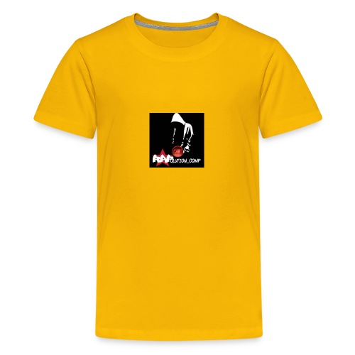 Caling all Dj to the Sugar Shack - Kids' Premium T-Shirt