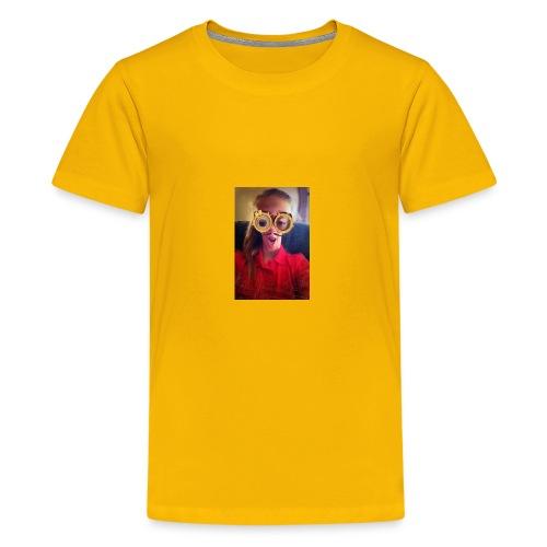 IMG 0655 - Kids' Premium T-Shirt