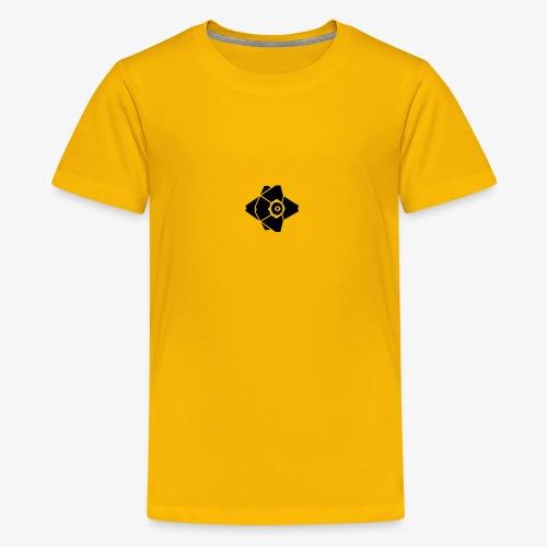 Destiny Ghost - Kids' Premium T-Shirt