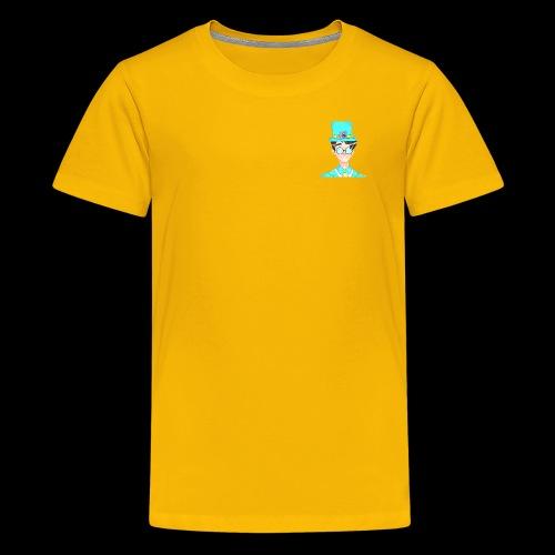 Frozay - Kids' Premium T-Shirt
