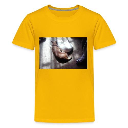 Best friends - Kids' Premium T-Shirt