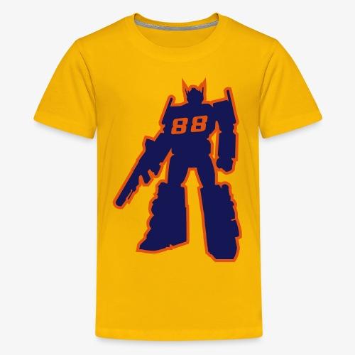 D Prime 2 - Kids' Premium T-Shirt