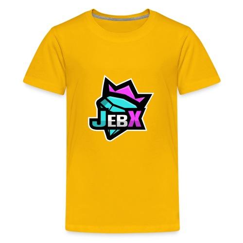 Jebx - Kids' Premium T-Shirt