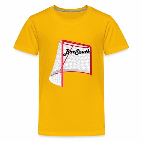 BarSouth - Kids' Premium T-Shirt