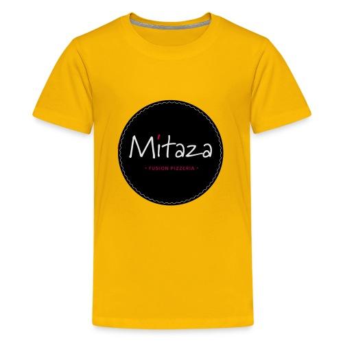 MITAZA - Kids' Premium T-Shirt
