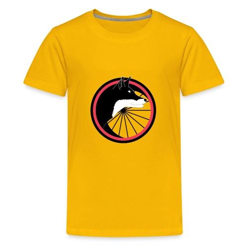 SD 2 - Kids' Premium T-Shirt
