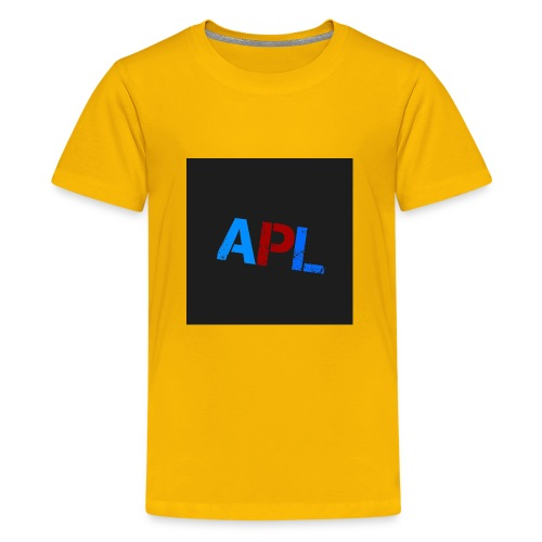 Anthony - Kids' Premium T-Shirt