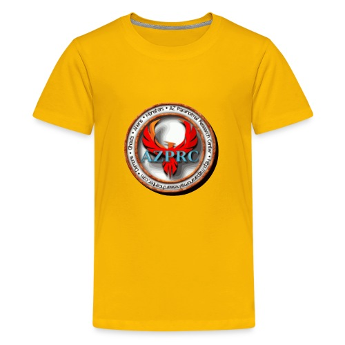 bird - Kids' Premium T-Shirt