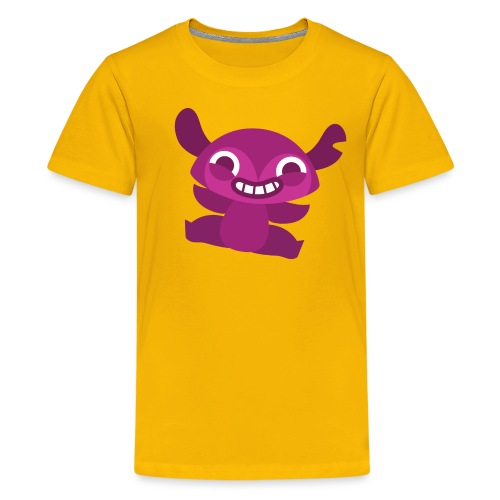 Scampi Gear - Kids' Premium T-Shirt