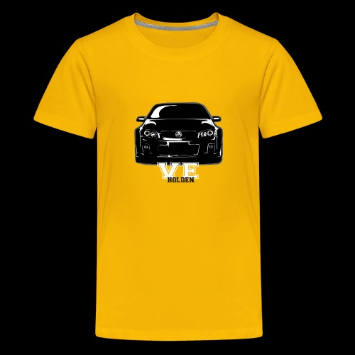 VE GM - Kids' Premium T-Shirt