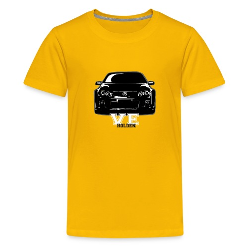 VE GM - Kids' Premium T-Shirt