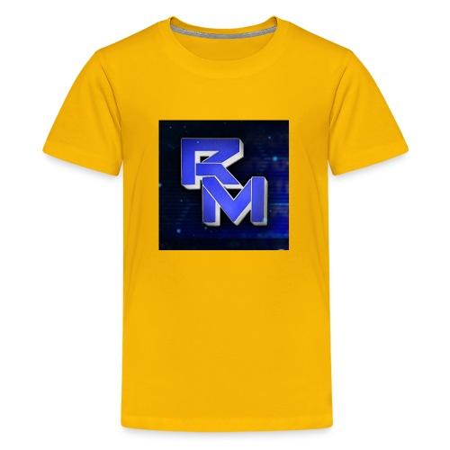 roman - Kids' Premium T-Shirt