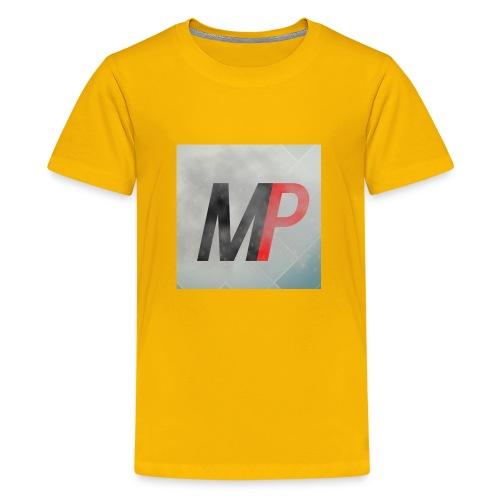 The Ture fam - Kids' Premium T-Shirt