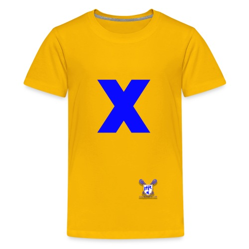 Multiply T - Kids' Premium T-Shirt