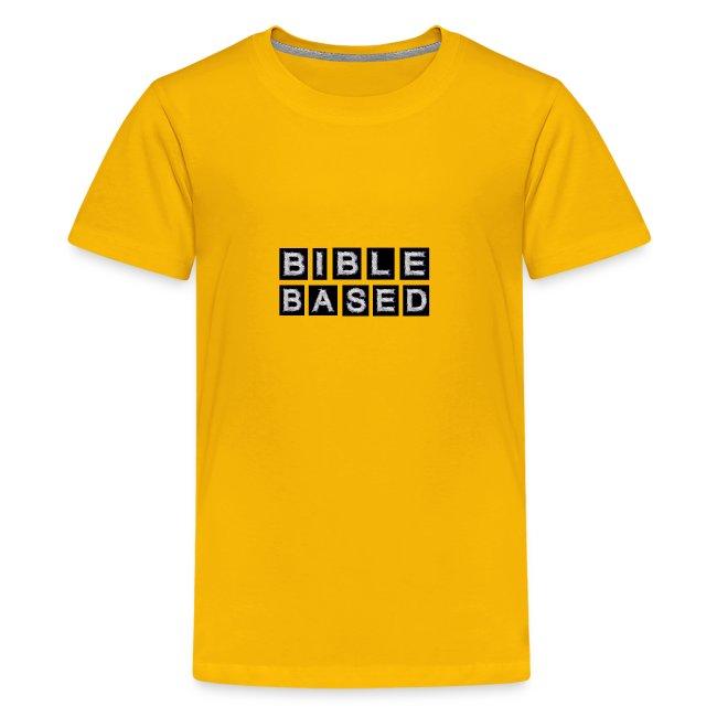 Bible Based