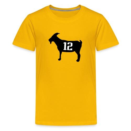Sport - Kids' Premium T-Shirt
