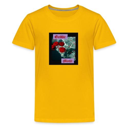 IMG 0835 - Kids' Premium T-Shirt