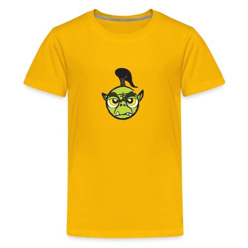 Warcraft Baby Orc - Kids' Premium T-Shirt