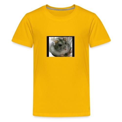 Dungeon - Kids' Premium T-Shirt