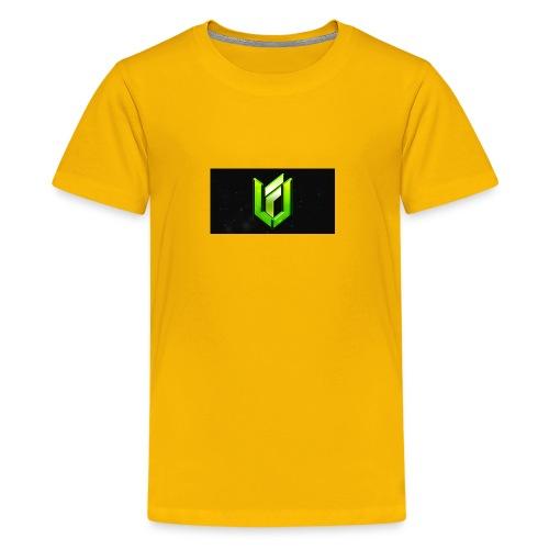 IMG 0807 - Kids' Premium T-Shirt