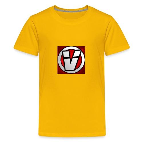 ItsVivid - Kids' Premium T-Shirt