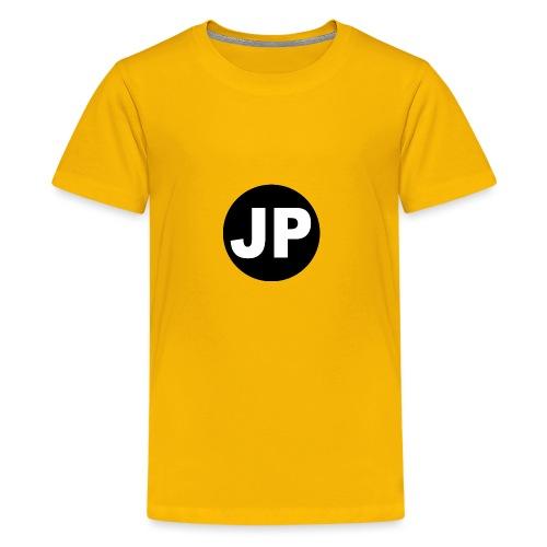 JP merch - Kids' Premium T-Shirt
