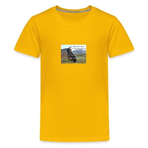 IMG 5485 - Kids' Premium T-Shirt