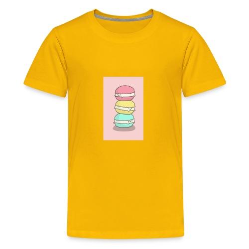 cooler - Kids' Premium T-Shirt