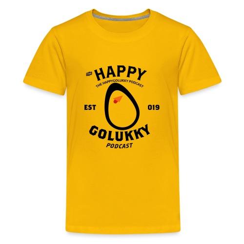 HGL newest - Kids' Premium T-Shirt