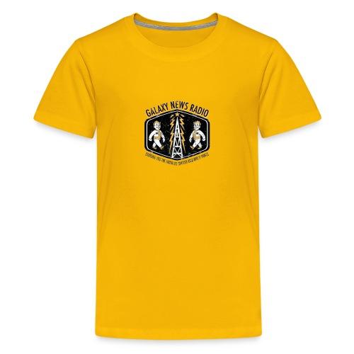 GNR The Truth - Kids' Premium T-Shirt