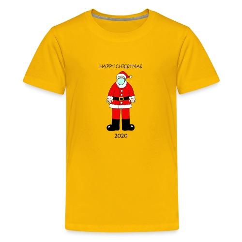 social Distancing Time - Kids' Premium T-Shirt