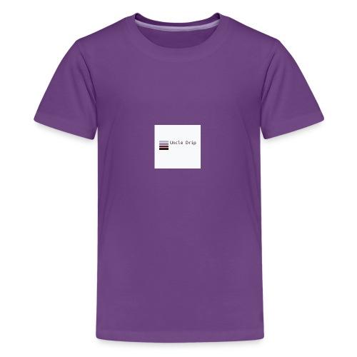 Ky - Kids' Premium T-Shirt