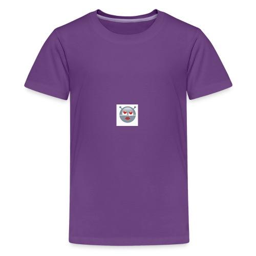 JabloomyParadise - Kids' Premium T-Shirt