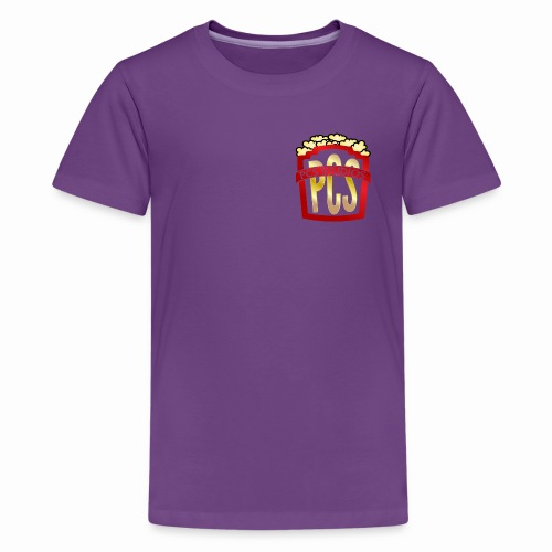 PCS Studios - Kids' Premium T-Shirt