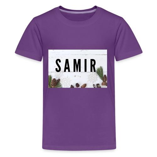 IMG 2764 - Kids' Premium T-Shirt