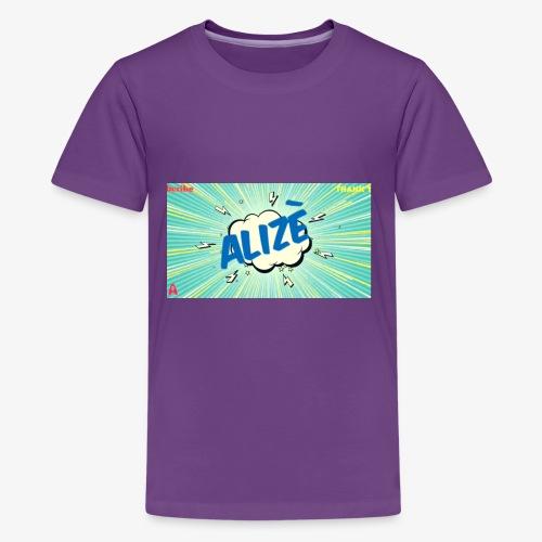 OG fan - Kids' Premium T-Shirt
