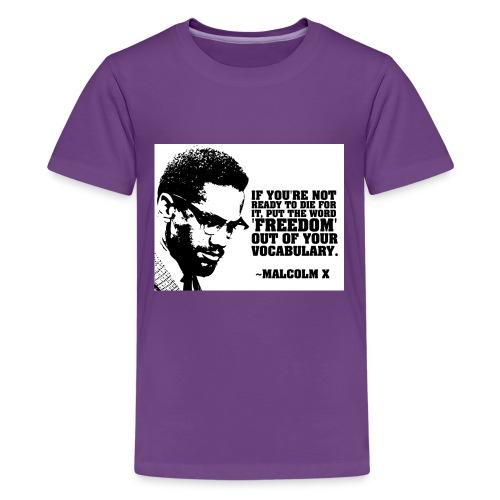 IMG_0051 - Kids' Premium T-Shirt