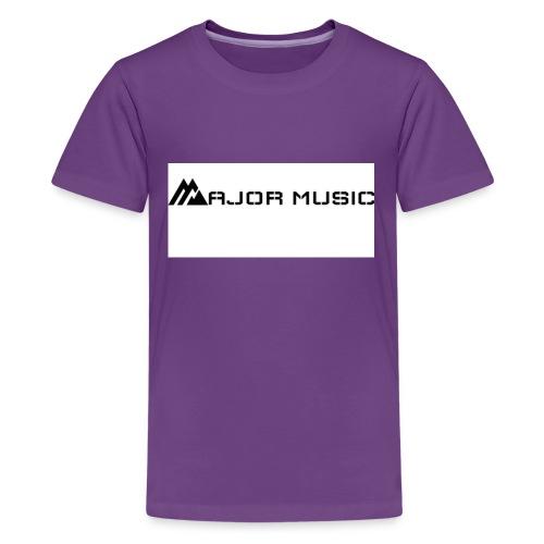 IMG 0003 - Kids' Premium T-Shirt