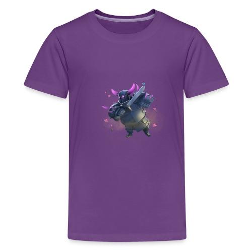 pekka collection - Kids' Premium T-Shirt